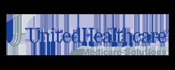 United Healthcare